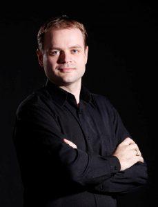 Elenkov