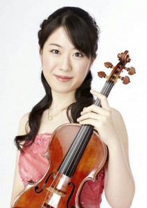 Hiroyo Watanabe