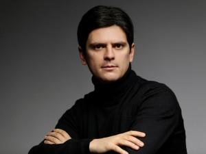Ivan Donchev