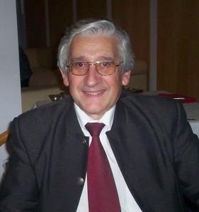 Prof.Pavlov